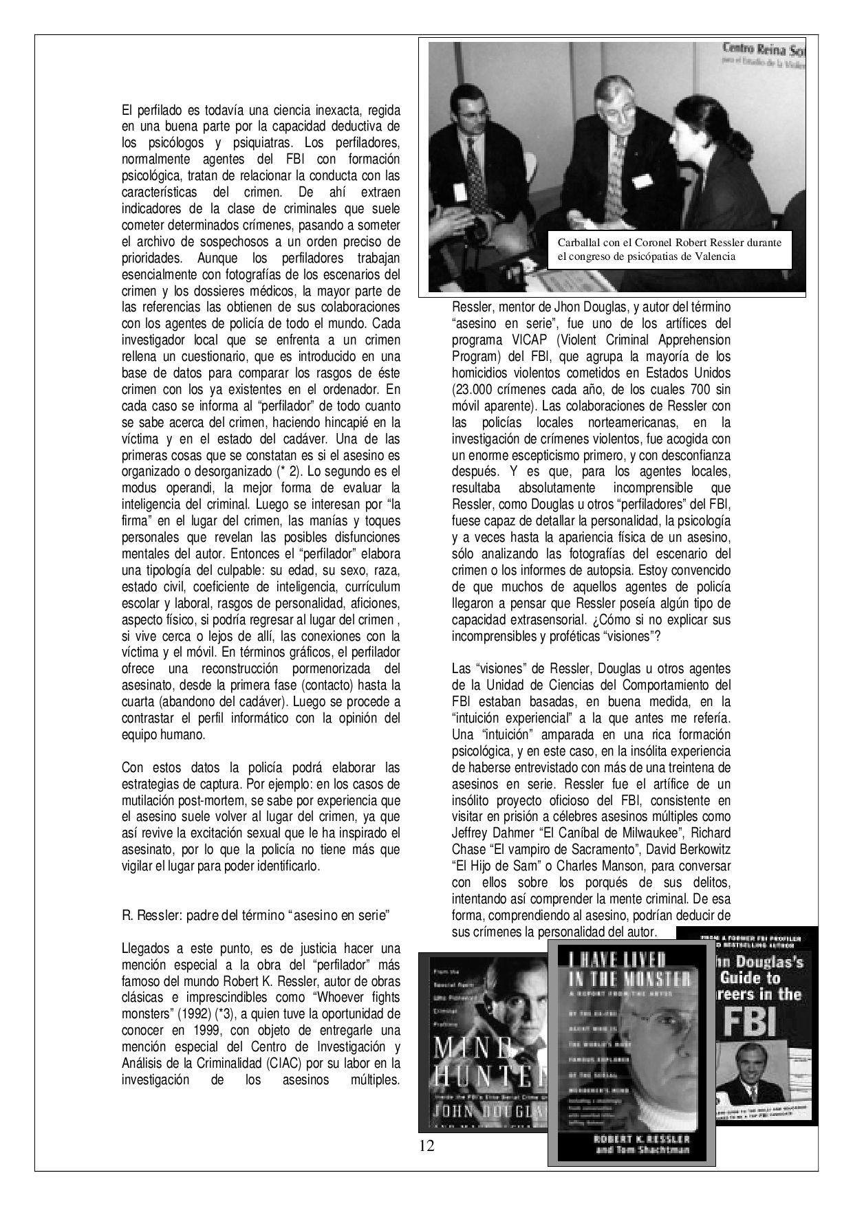 El Ojo Critico 55 by Diego Marañon - issuu
