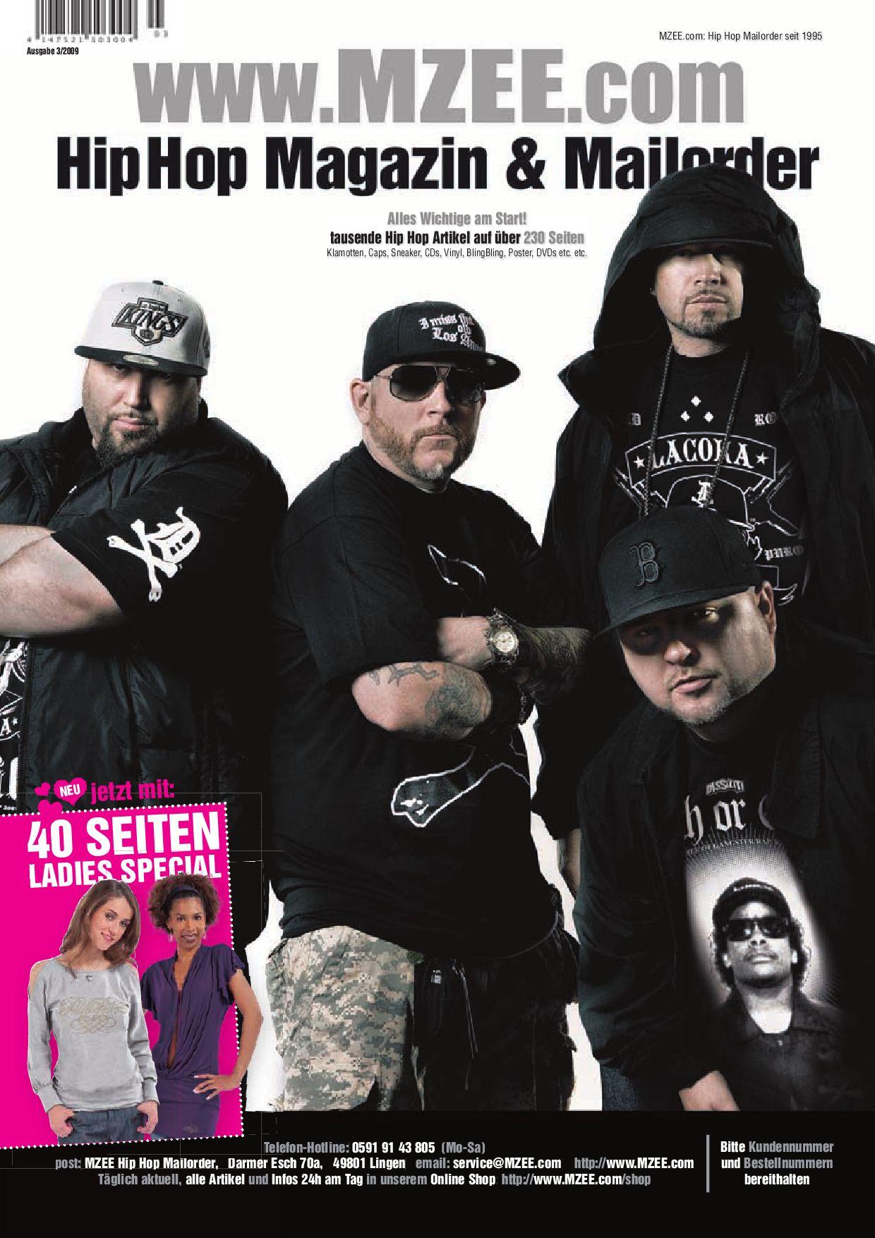 2002 04 (September) Katalog by RalfKotthoff issuu