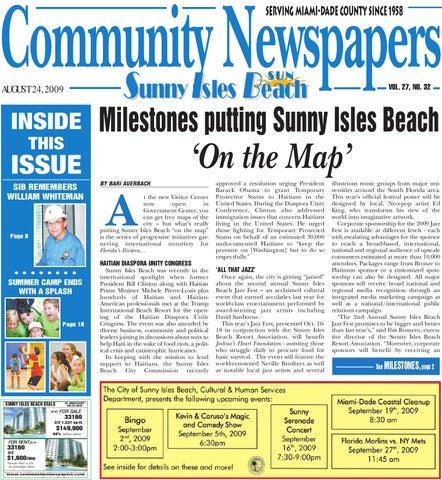 2fbf7081a2526b Sunny Isles Beach Sun