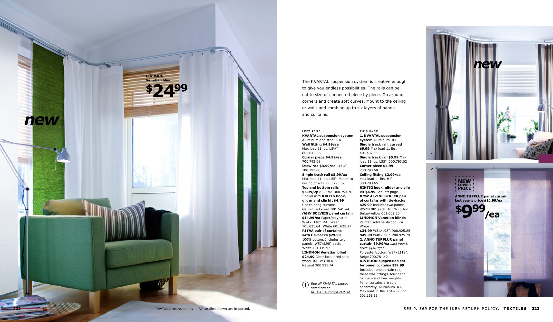 Ikea Catalog 2010 By Muhammad Mansour Issuu