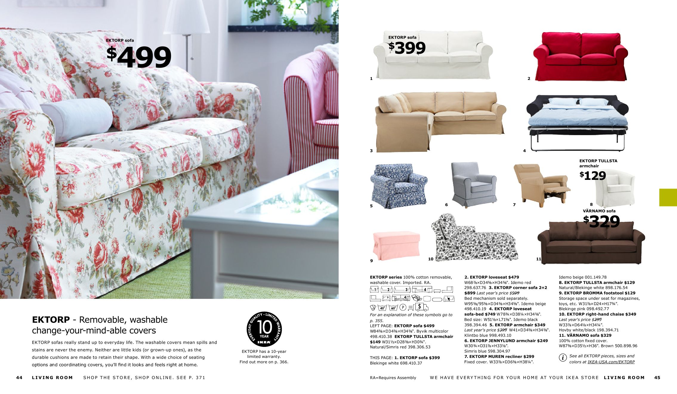 ikea catalog 2010 by muhammad mansour issuu. Black Bedroom Furniture Sets. Home Design Ideas