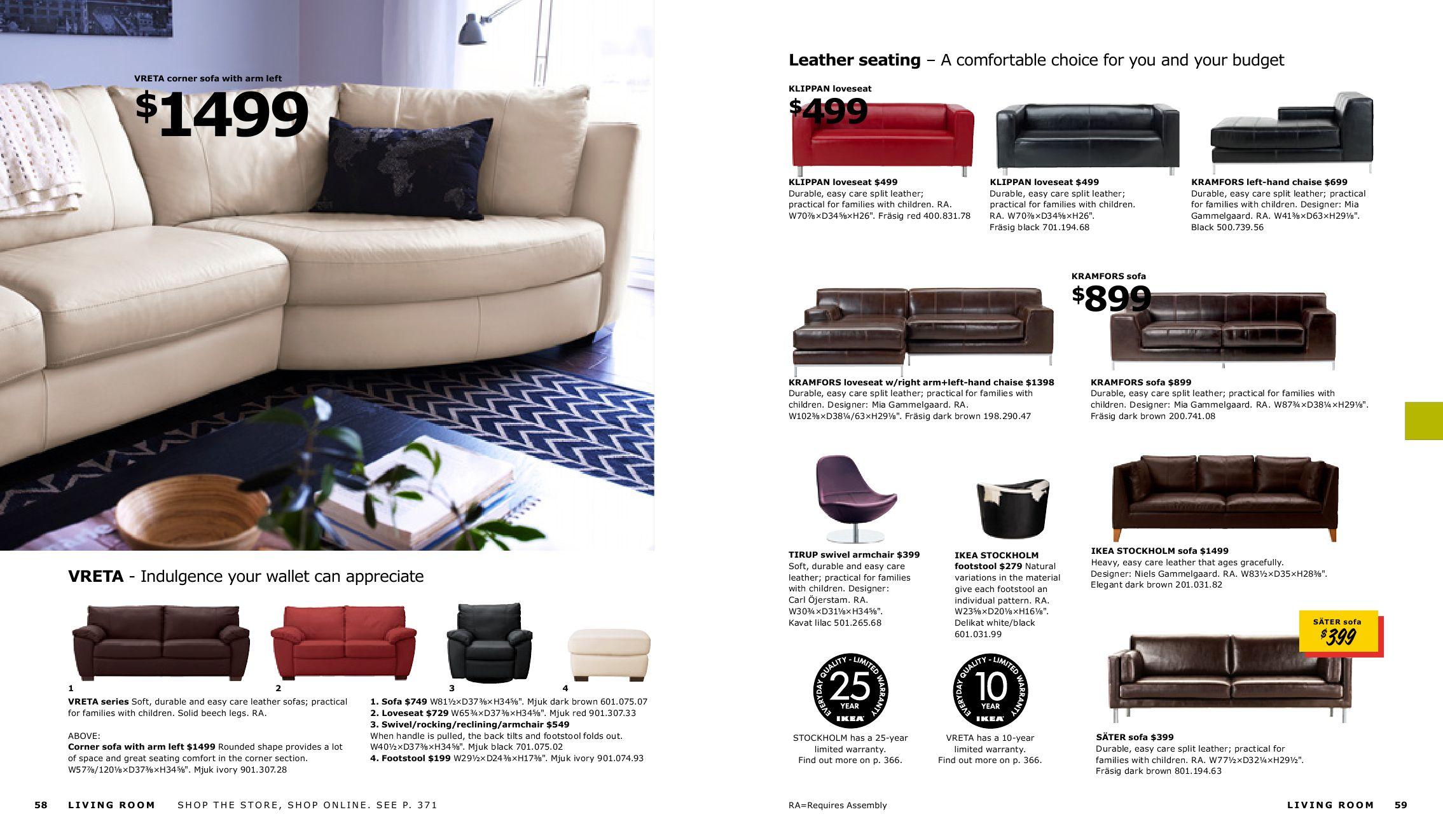 Superb Ikea Catalog 2010 By Muhammad Mansour Issuu Evergreenethics Interior Chair Design Evergreenethicsorg