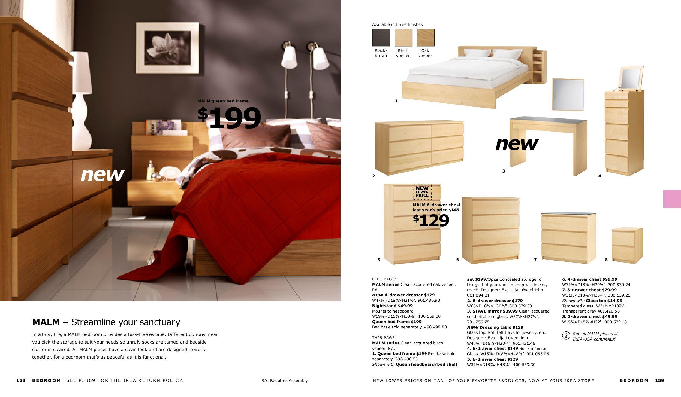 Ikea Catalog 2010 By Muhammad Mansour Issuu
