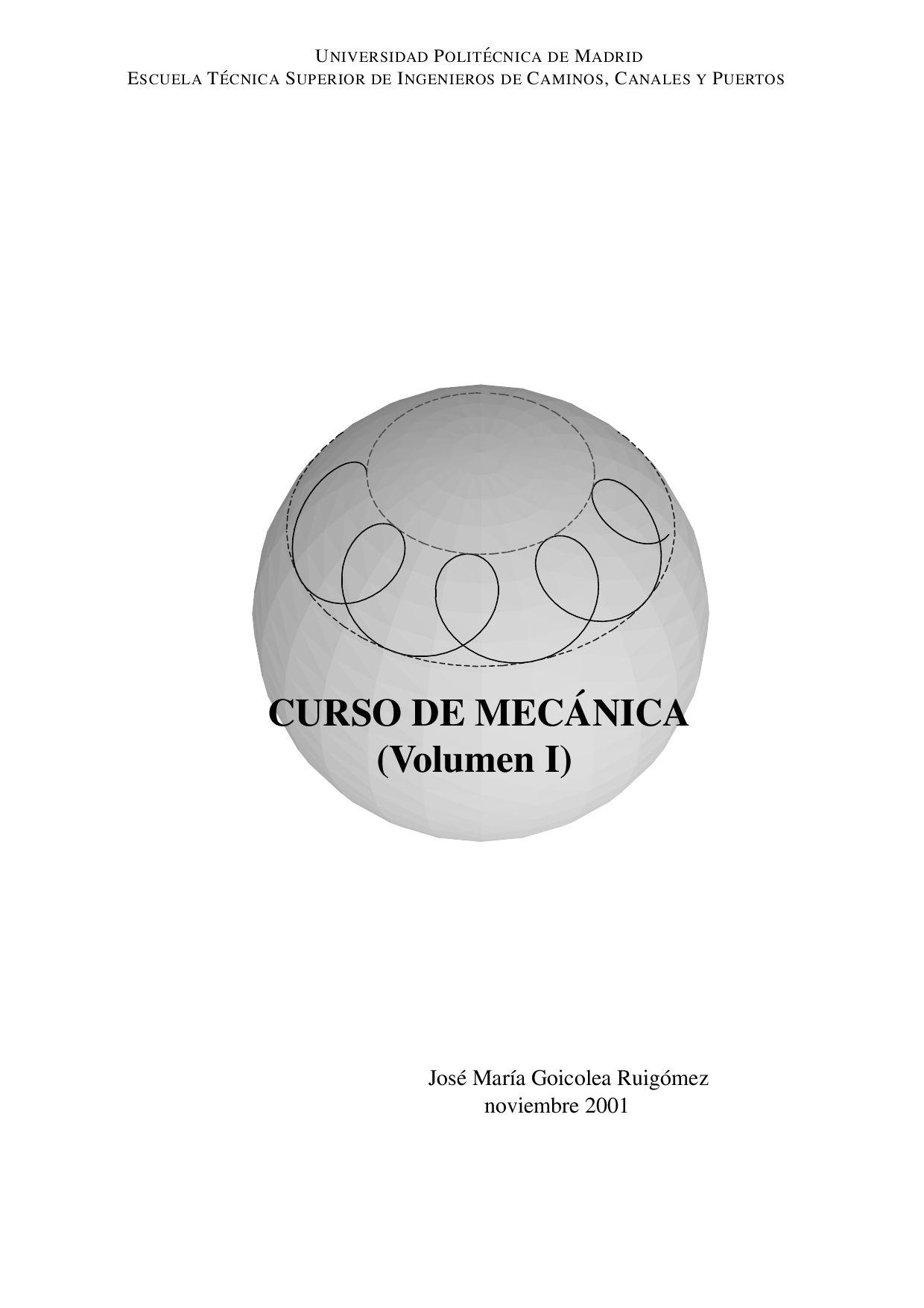 FISICA - Mecanica Clasica by Contexto Inc. - issuu