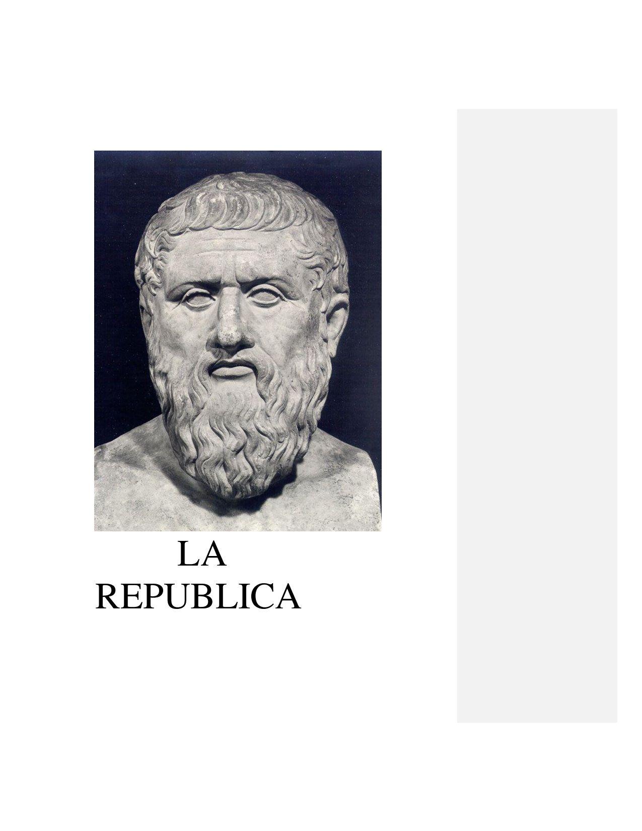 La Republica By Contexto Inc Issuu
