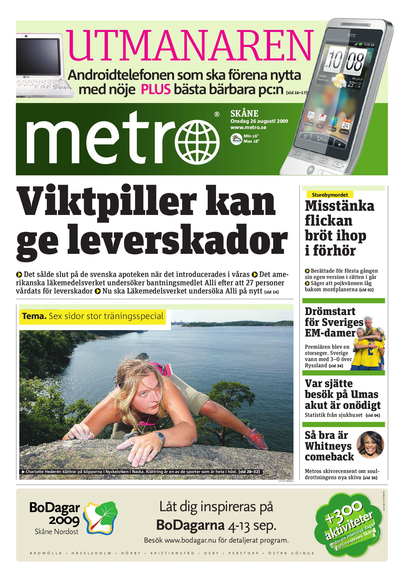 Margaretha Christensen, Kvlingevgen 42, Annelv | unam.net