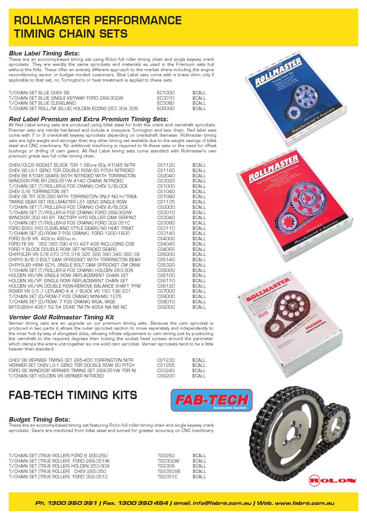 Fabre Newsletter September 2009 by Fabre Australia - issuu