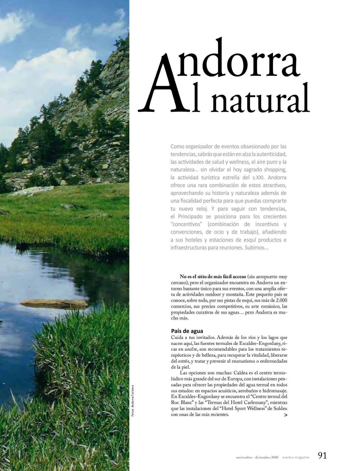 Asombroso Arte Fácil Uña En El País Fotos - Ideas Para Esmaltes ...
