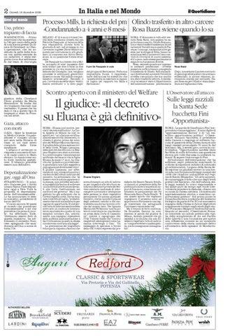 QB081218 by Antonio Carlucci - issuu 40300974610