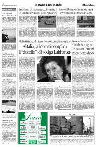 QB090105 by Antonio Carlucci - issuu 61b5600464c