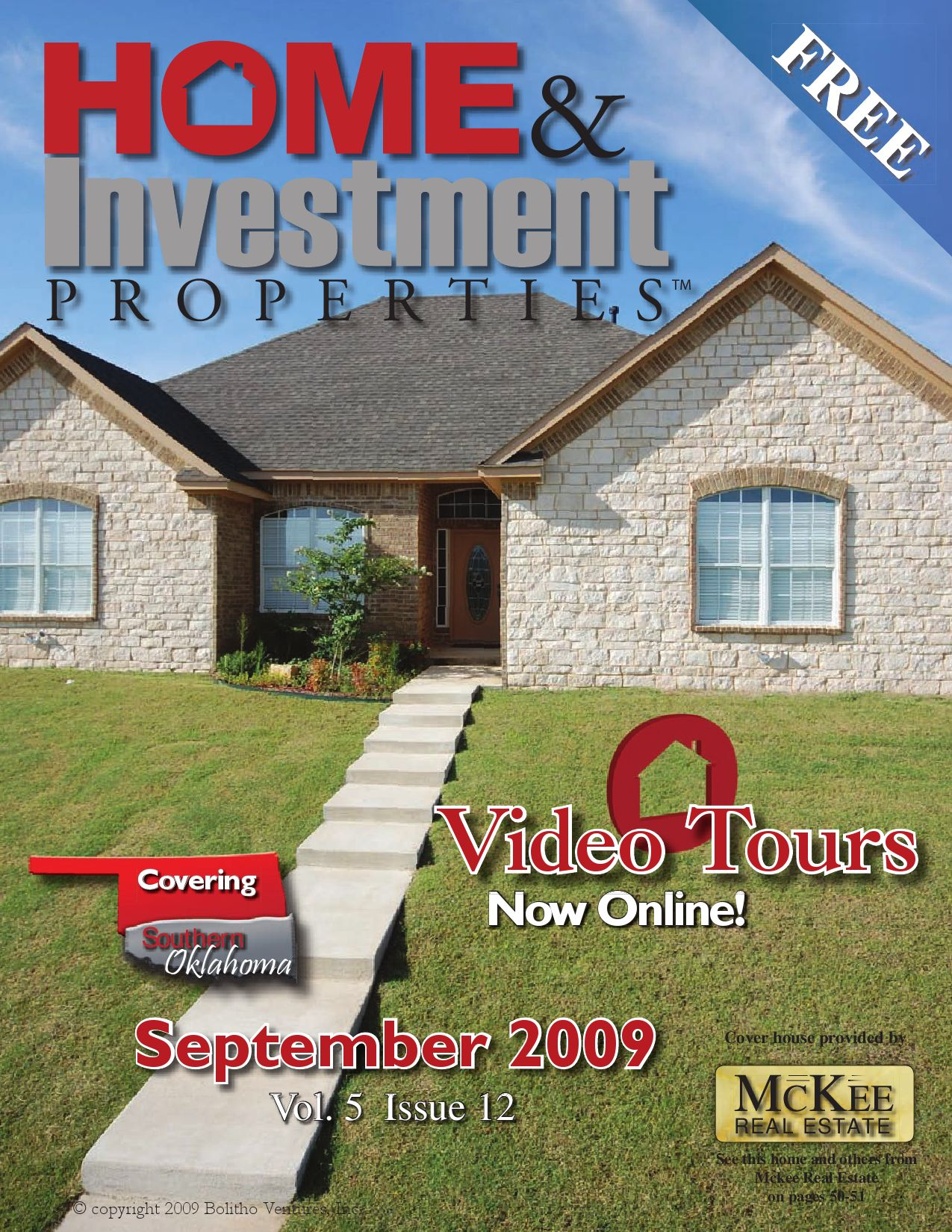 Home and Investment Properties by HIP
