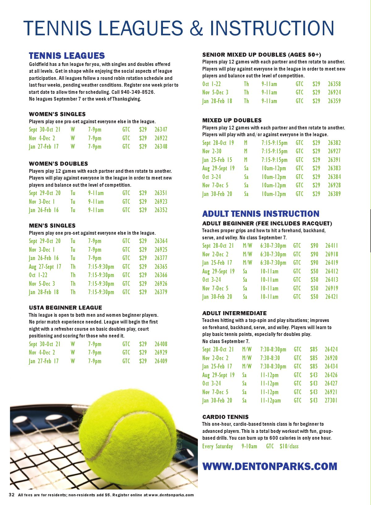 goldfield senior singles Find goldfield ln, houston, tx home values / goldfield ln, houston, tx property values and neighborhood information on harcom.