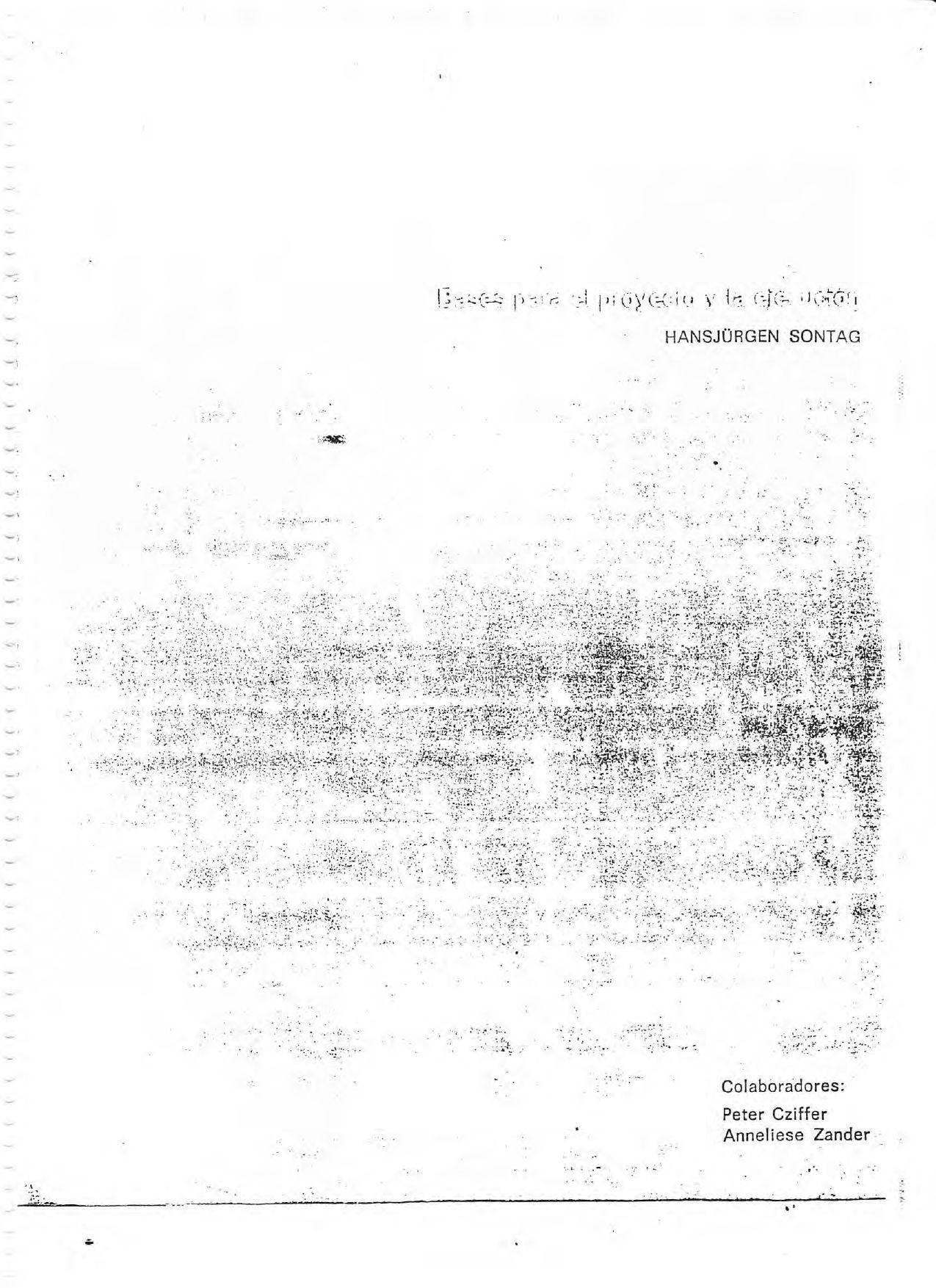 El atlas de la construcción metálica 2 by Andres TG - issuu