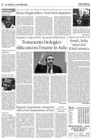 QB090304 by Antonio Carlucci - issuu 8106a196a25