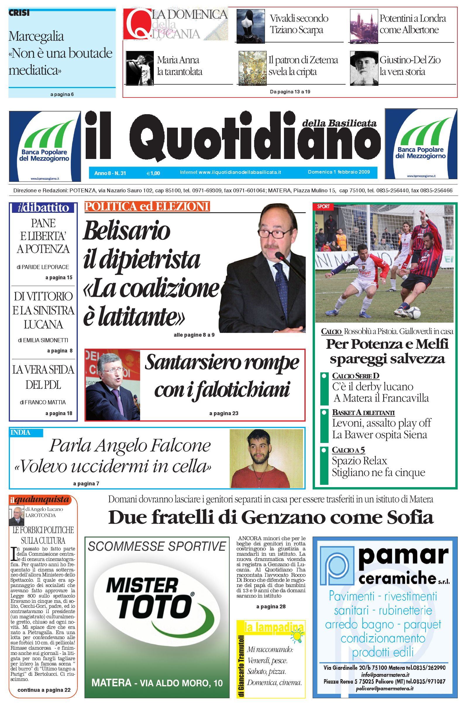 QB090315 by Antonio Carlucci - issuu b0779c86174