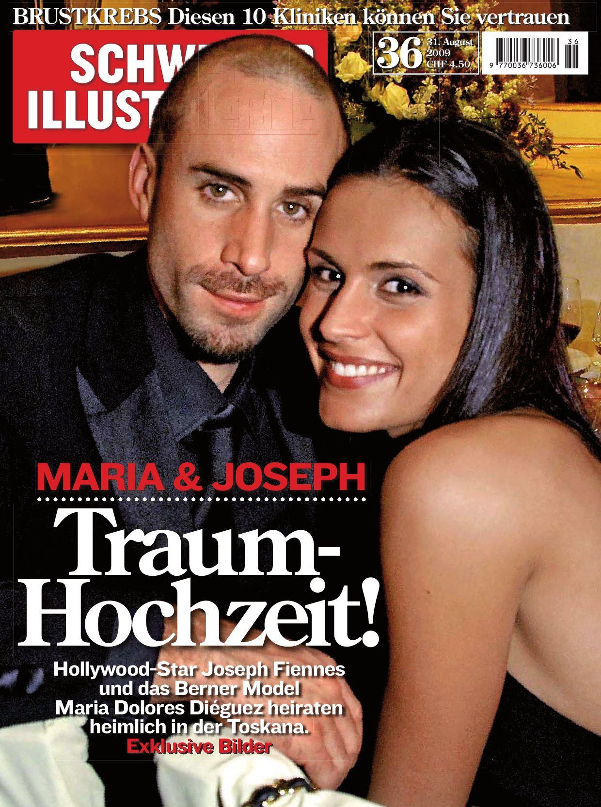 Bekanntschaft Wdenswil Singles - Lesbischer Sex St. Gallen