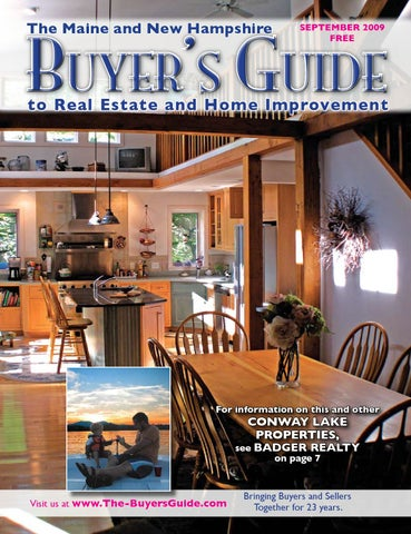 september buyer s guide to real estate by midtown marketing services rh issuu com