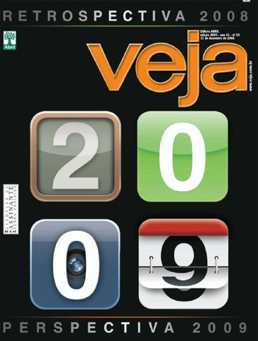 8ae2a20d1be The President  31 by The President - issuu