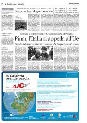 Lombra Del Peccato Kickass Italian