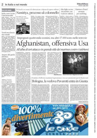 BresciaOggi by News New - issuu bb8b6e72ef2