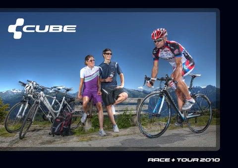 Diverse Cruser Control Sedile di Bicicletta.