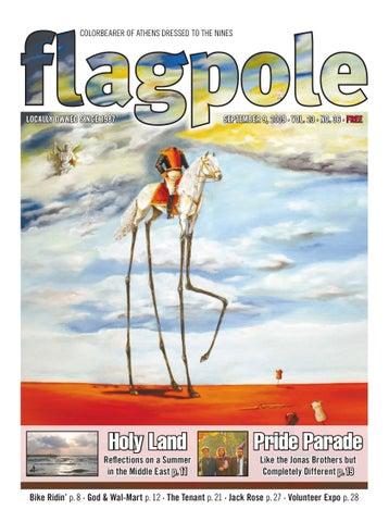 Httpflagpoleimagesjpgs20090909fp090909 By Flagpole