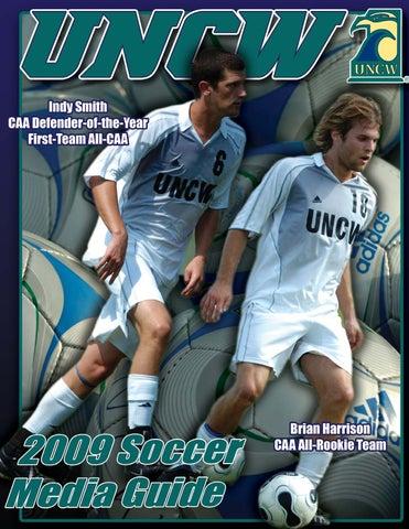 Kort om sport allmant 1999 10 04