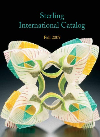 d8be83d8a6b Sterling s Fall 2009 International Catalog by Sterling Publishing ...