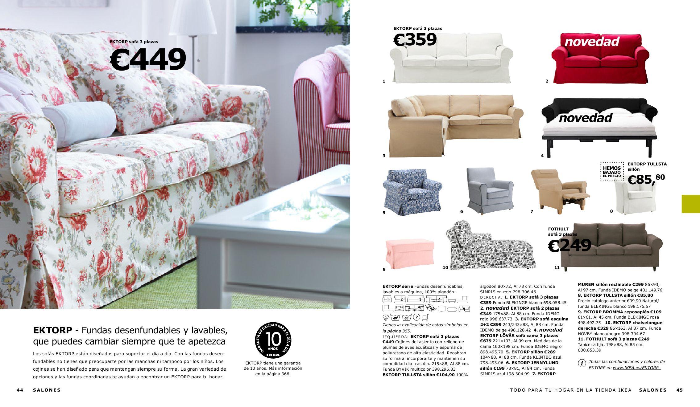 283313b4d2a Catálogo IKEA 2010 by miguelator - issuu