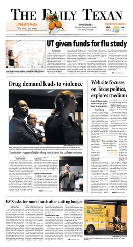 47a1f9afb Times news 100th by netmg - issuu