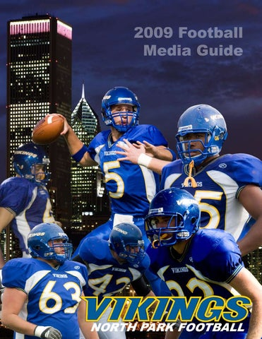 95bc1fded Kansas Football Preview 2018 by Sixteen 60 Publishing Co. - issuu