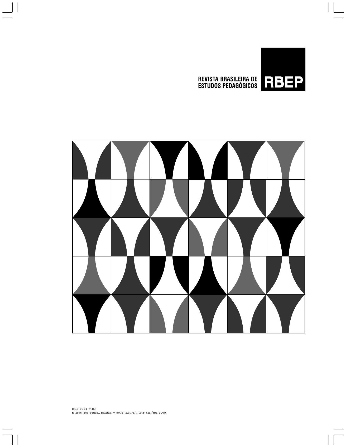 Rbep By Nailton Oliveira Issuu
