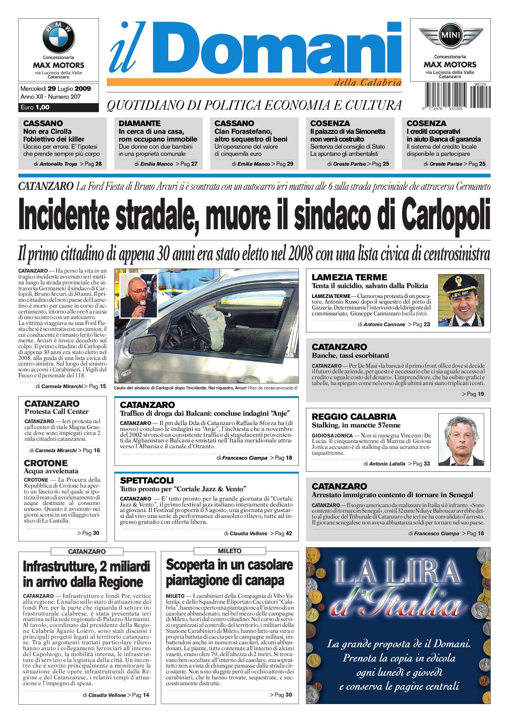 Cadillac bonifica state CAR 2009-NERO 1:87 Bos />/> NEW /</<