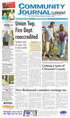 5741c1ecf4e community-journal-clermont-091609 by Enquirer Media - issuu
