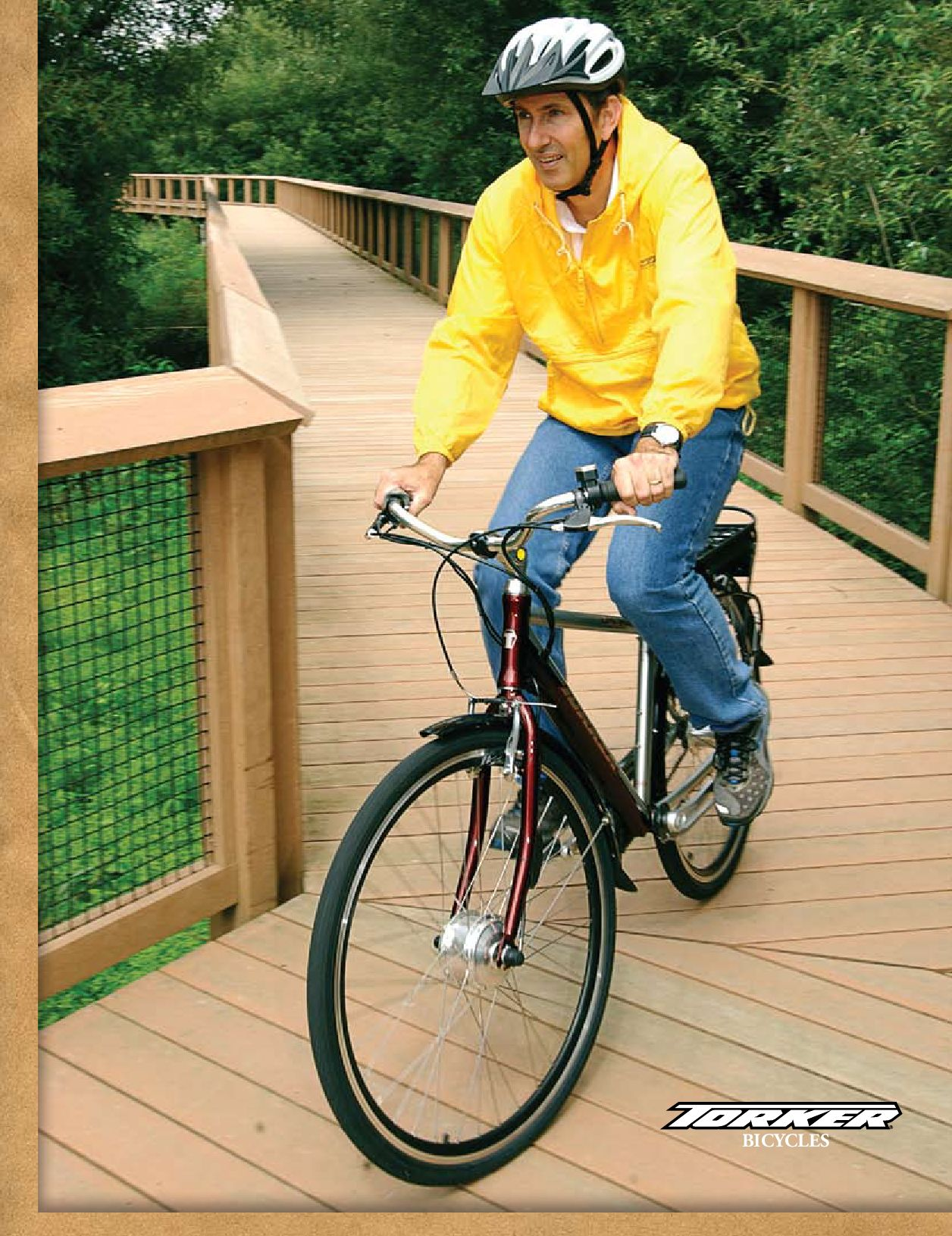 2010 Torker Catalog By Seattle Bike Supply Issuu