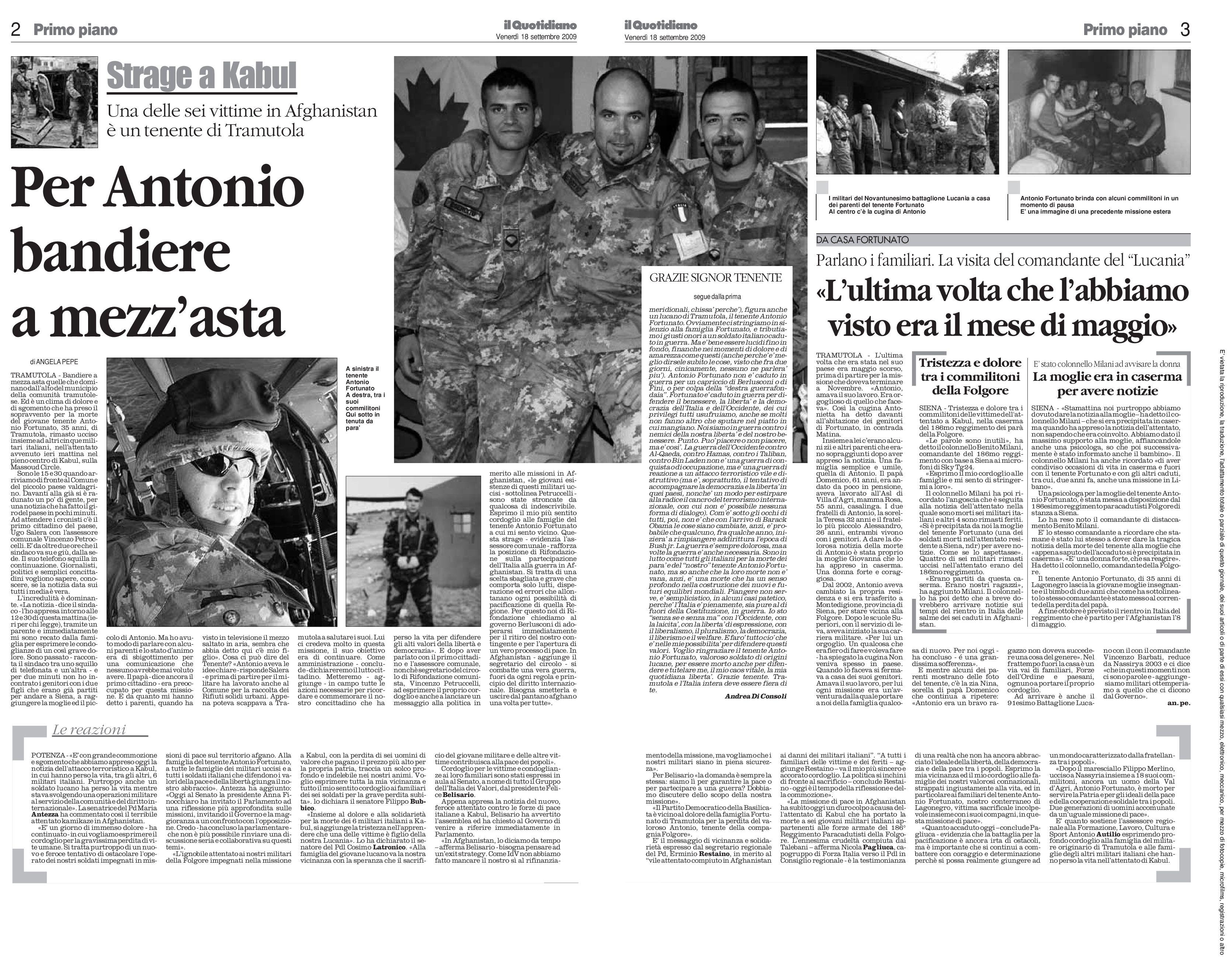 755f69d8aeba0c QB090918 by Antonio Carlucci - issuu
