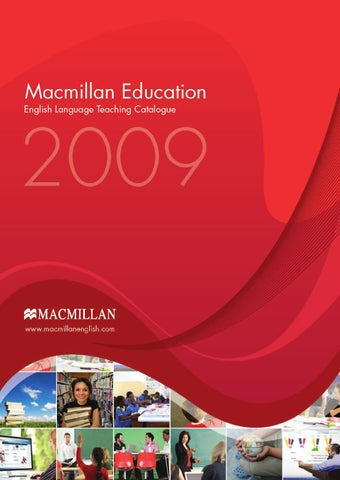 Internationalofficialcatalogue by macmillan education issuu page 1 fandeluxe Image collections