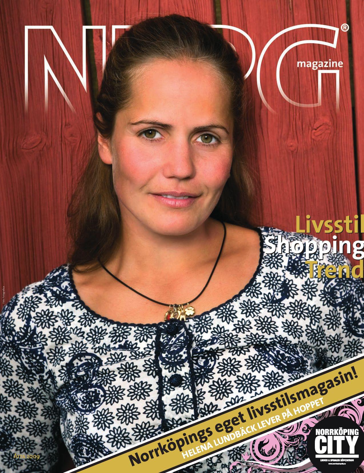 3e170c429583 NKPG Magazine #8-09 by LKPG/NKPG Magazine - issuu
