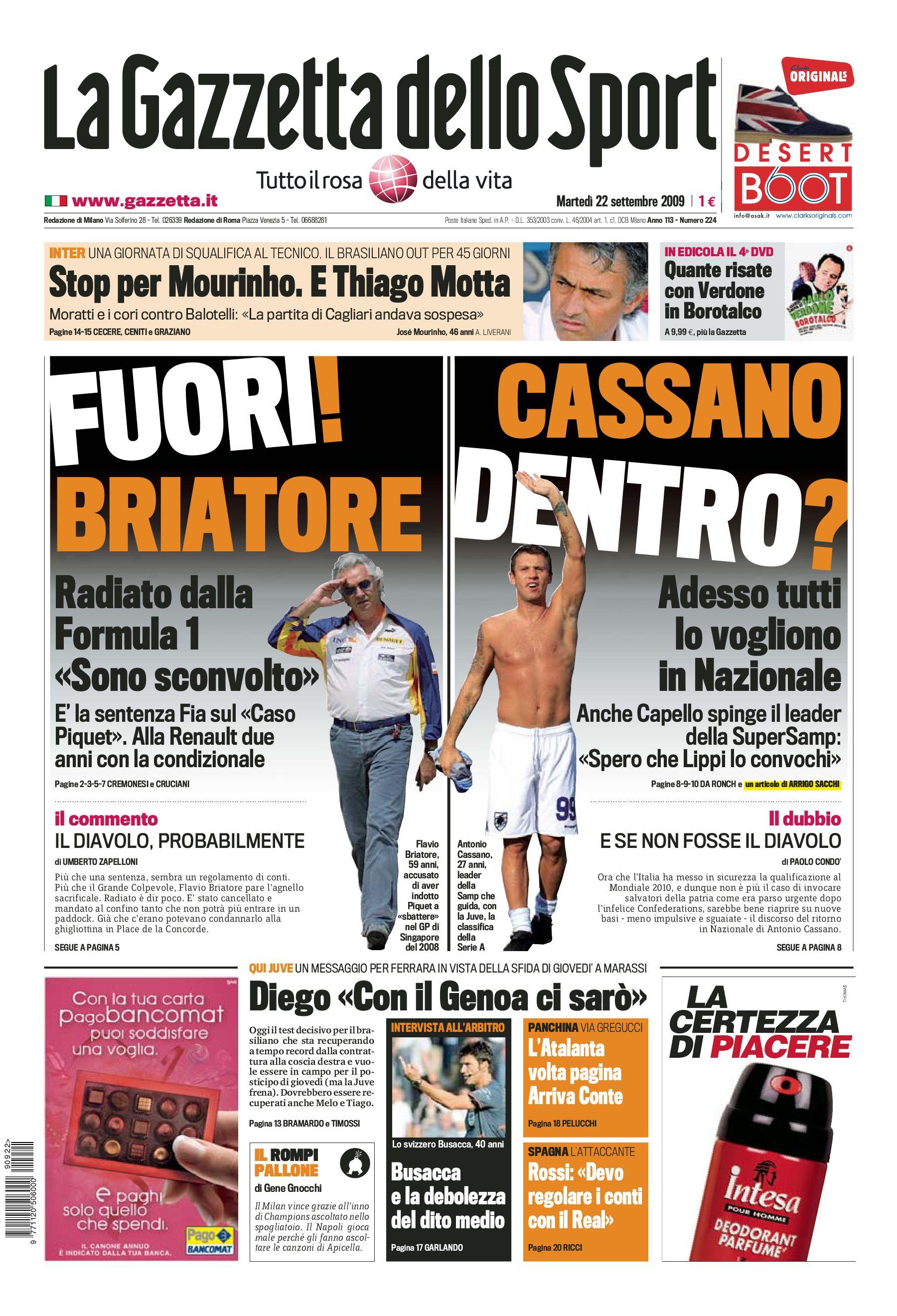 HUF Essentials triplo triangolo Maglione Equipaggio-Nero