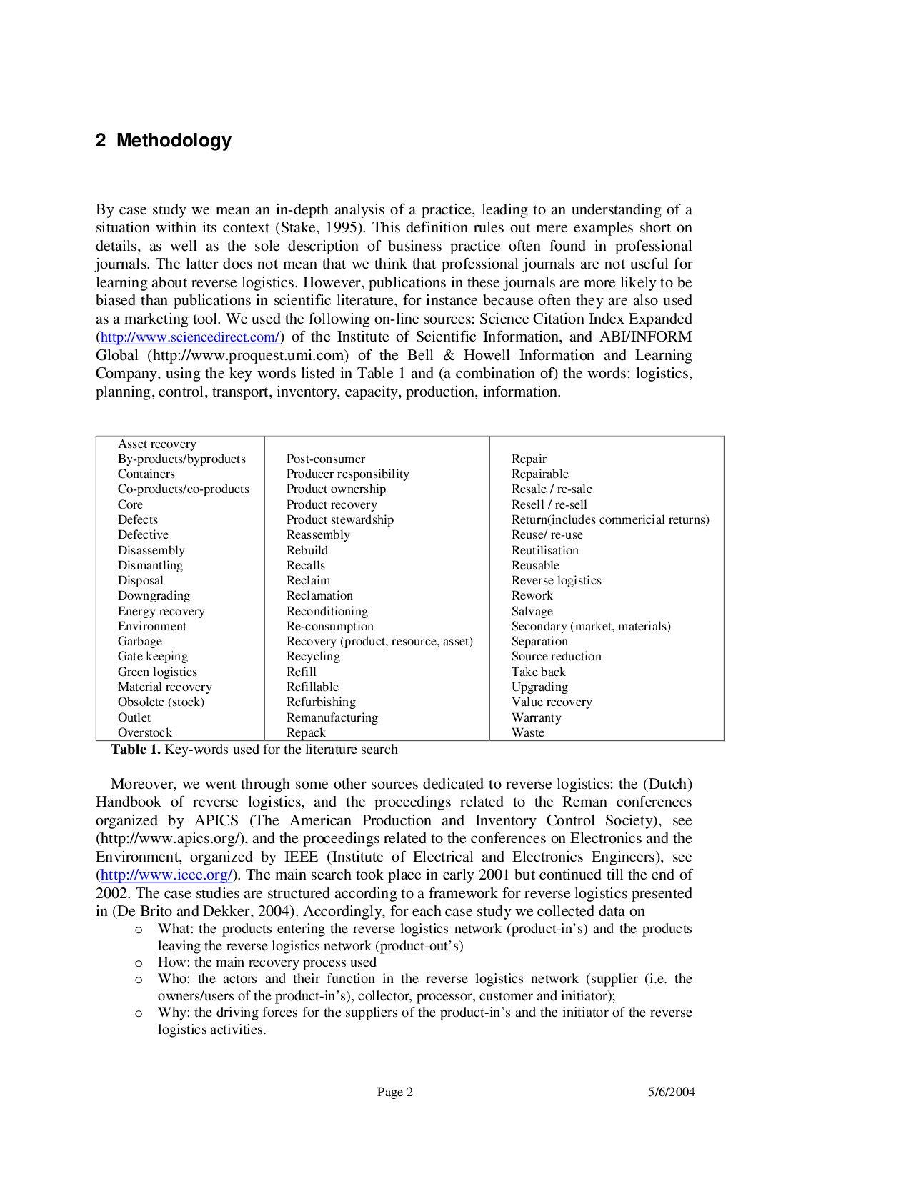 Double space college essay common app