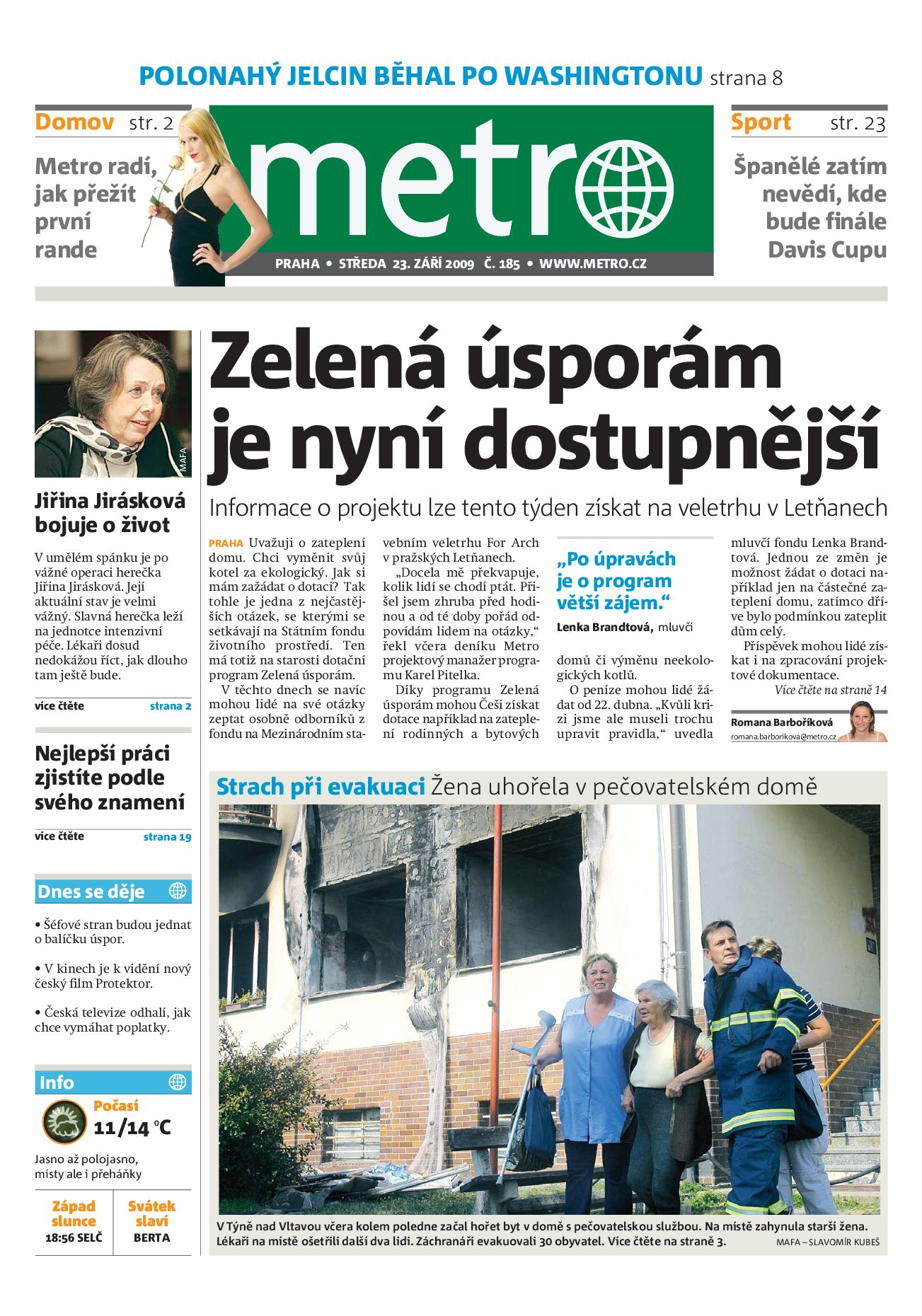 Uivatel senchakafe, ena, 32,5 let, Plze - seznamka sacicrm.info