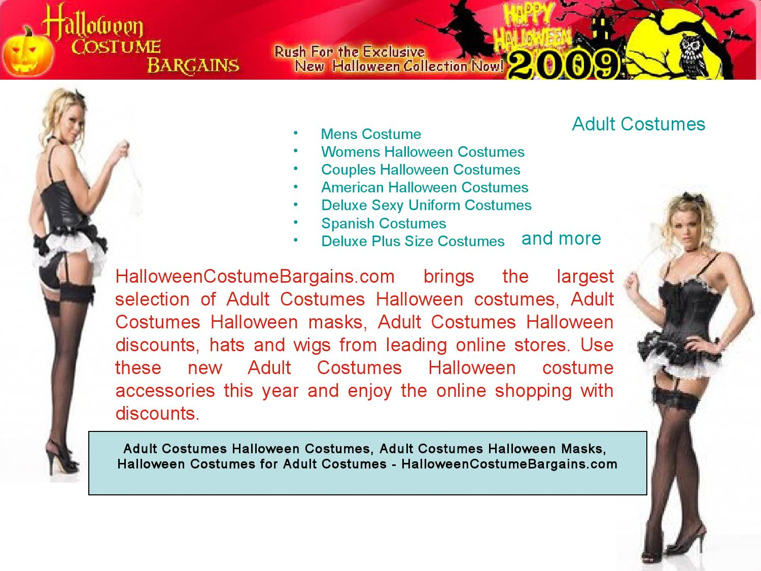 adult costumes halloween costumes by andry andry issuu