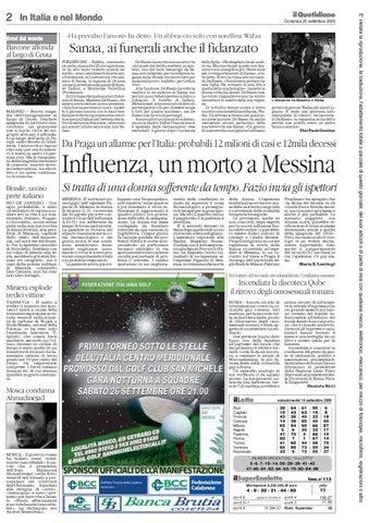 QB090522 by Antonio Carlucci - issuu a3ceb1b5929d