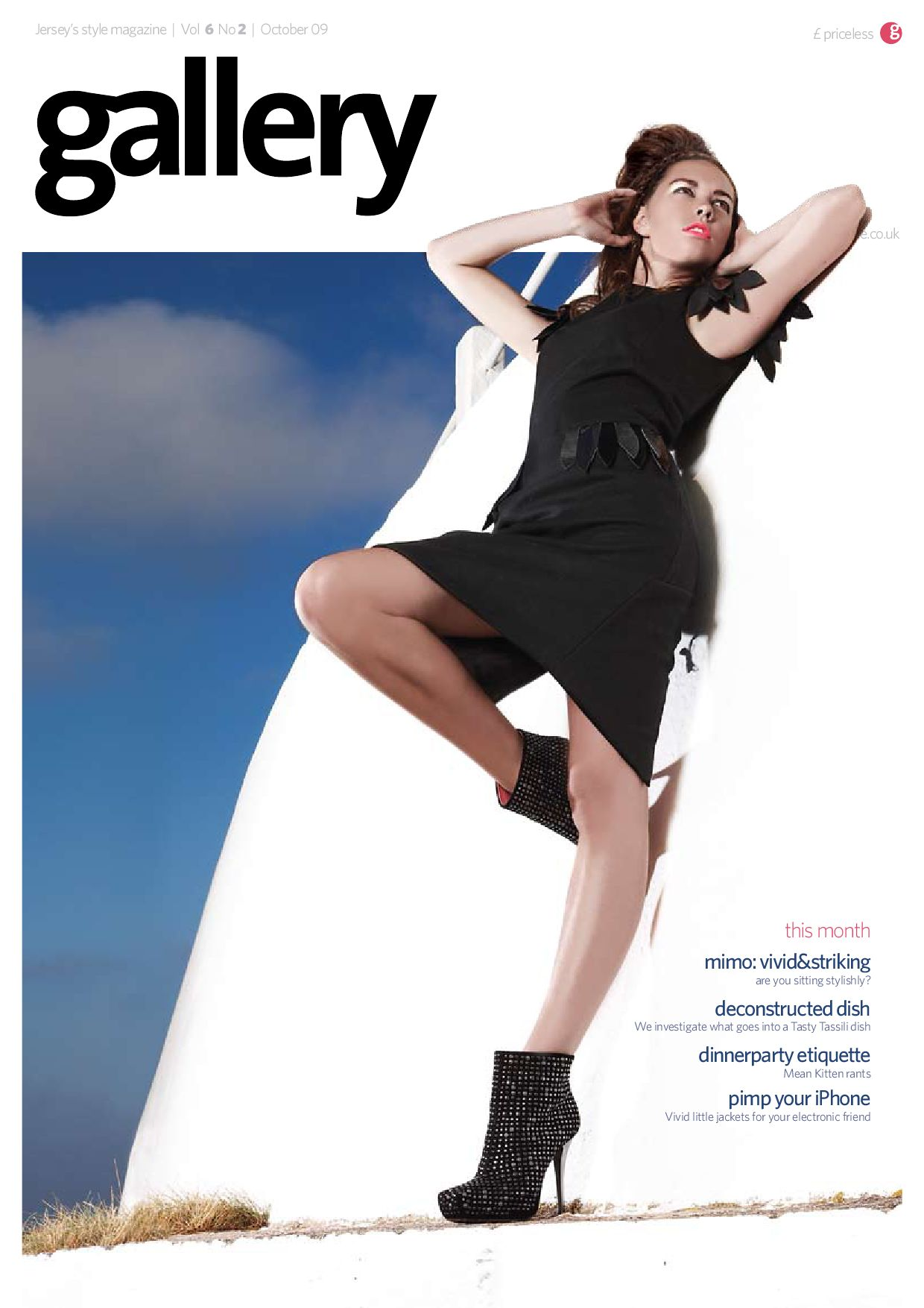 Luxe Dessin A Imprimer Hugo L'escargot Chat