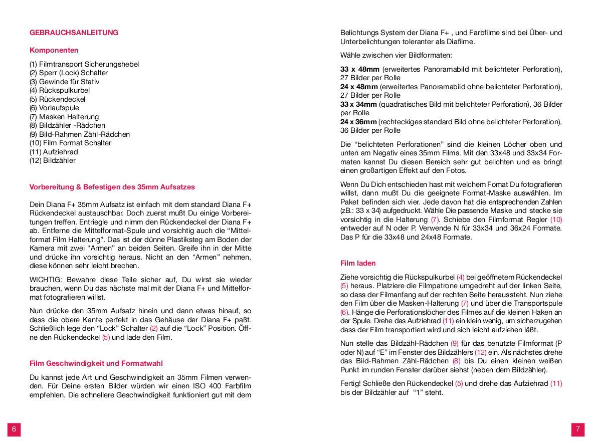 Großzügig 8 1 2 X 11 Rahmen Zeitgenössisch - Rahmen Ideen ...