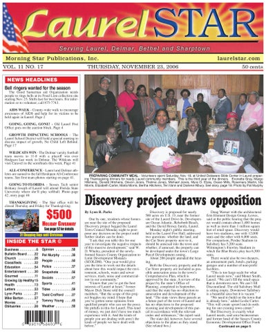 november 23 2006 by morning star publications issuu rh issuu com