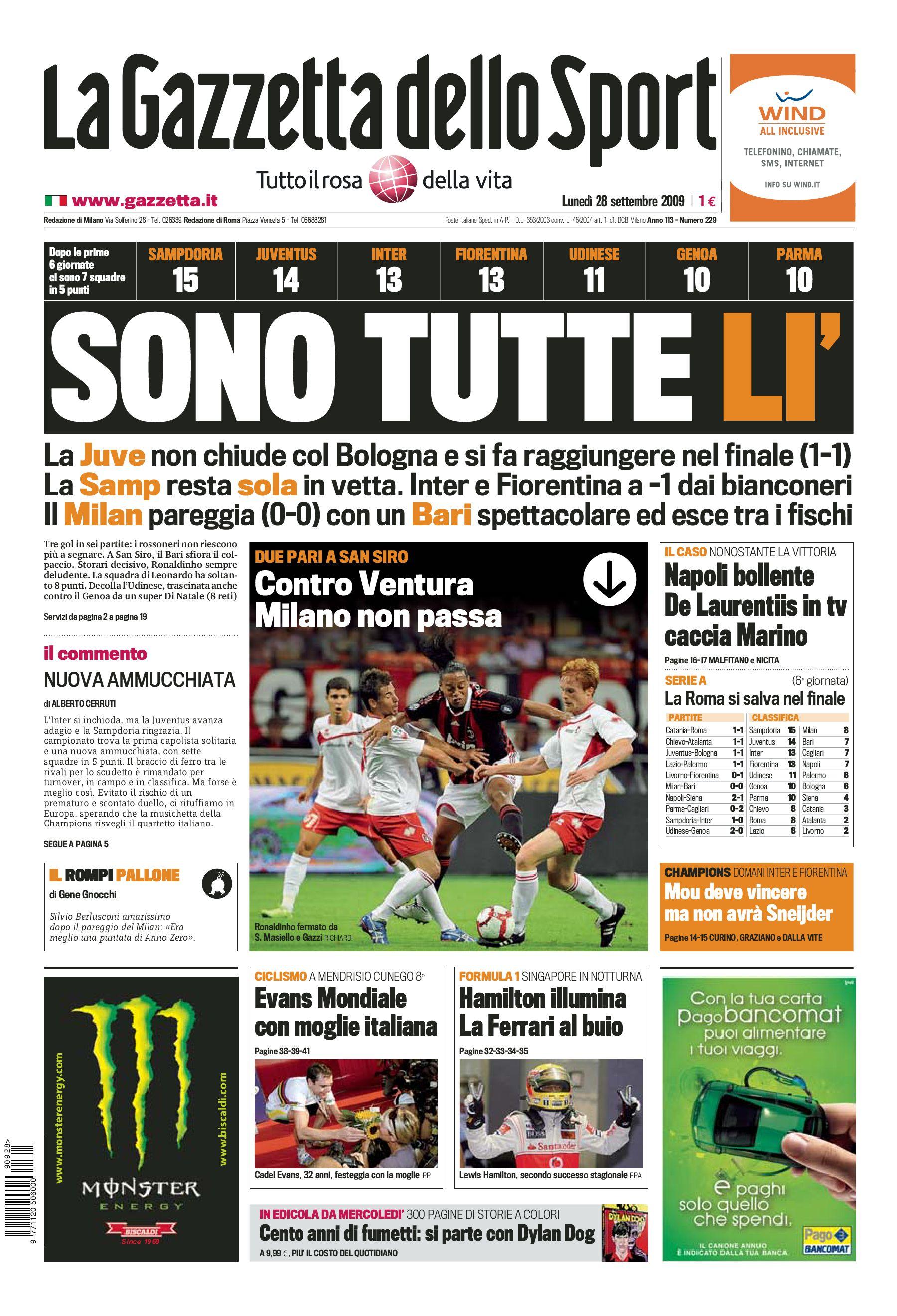 N°155 DAMIANO TOMMASI # ITALIA LEVANTE.UD CARD PANINI MEGA CRACKS LIGA 2008
