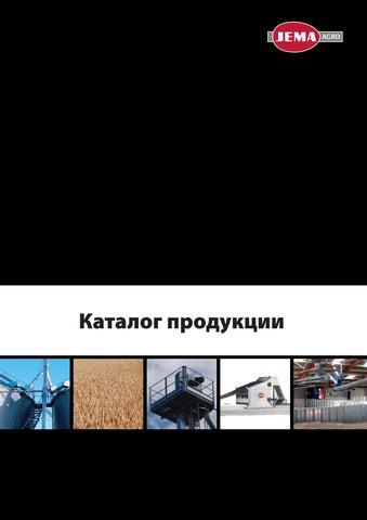 Herren-accessoires Kleidung & Accessoires UnermüDlich Hosenträger Y Form 25mm Breit 3 Clip Lange 110cm Stark Unisex Elast