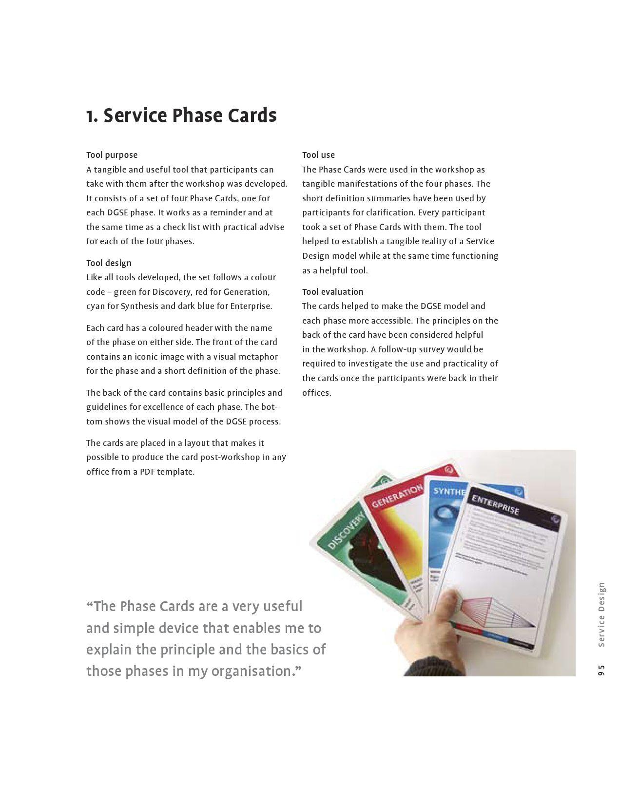 Service Innovation Handbook Pdf
