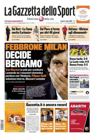 Bambino: Abbigliamento Frank Body Neonato Unisex Javier Zanetti Bandiera Inter Idea Regalo